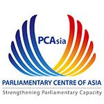 PCAsia PIN